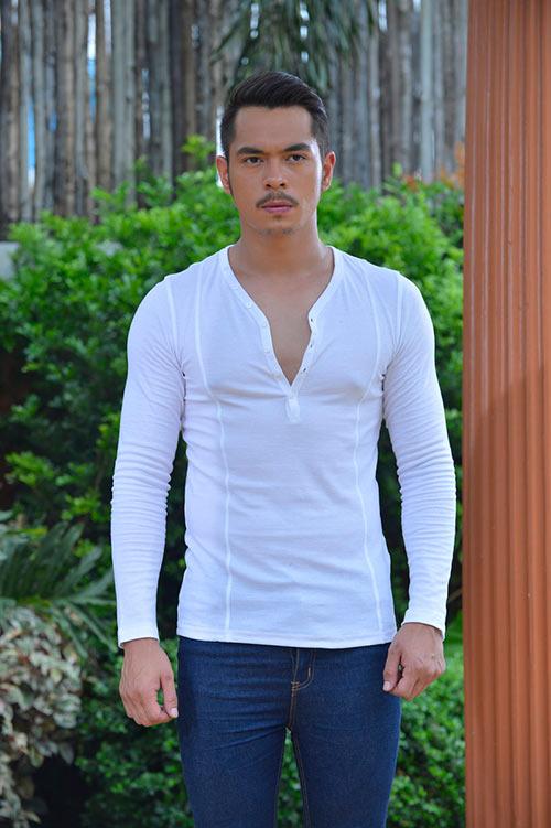 my nam hot nhat philippines vuong vao vong lao ly - 1