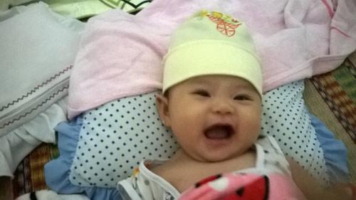 ngo huynh phuong nhu - ad23686 - be gai ma phinh - 1