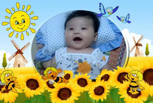 ngo huynh phuong nhu - ad23686 - be gai ma phinh - 2