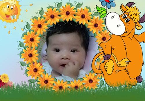 ngo huynh phuong nhu - ad23686 - be gai ma phinh - 3