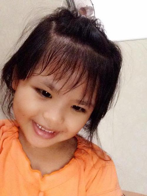 nguyen anh phuong - ad51629 - co nang hay cuoi - 2
