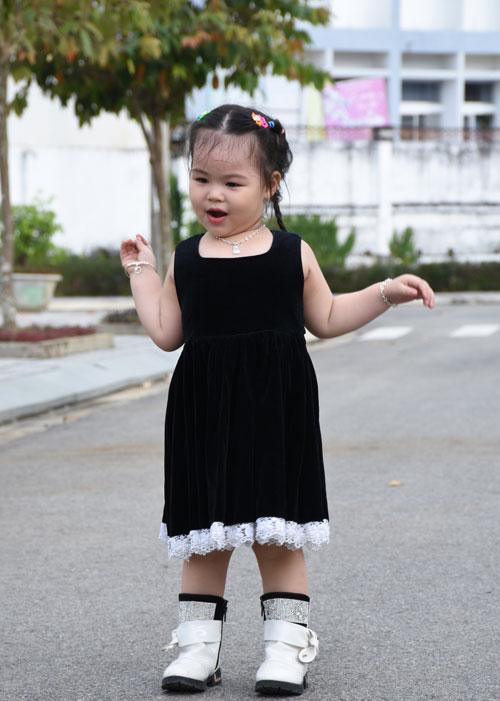 nguyen tran truc phuong - ad72308 - be gai dang yeu - 4