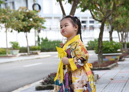 nguyen tran truc phuong - ad72308 - be gai dang yeu - 6