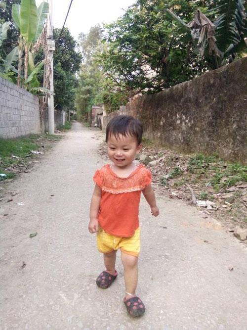 Phạm Yến Nhi - AD29912 - Bé Nhím dễ thương-5