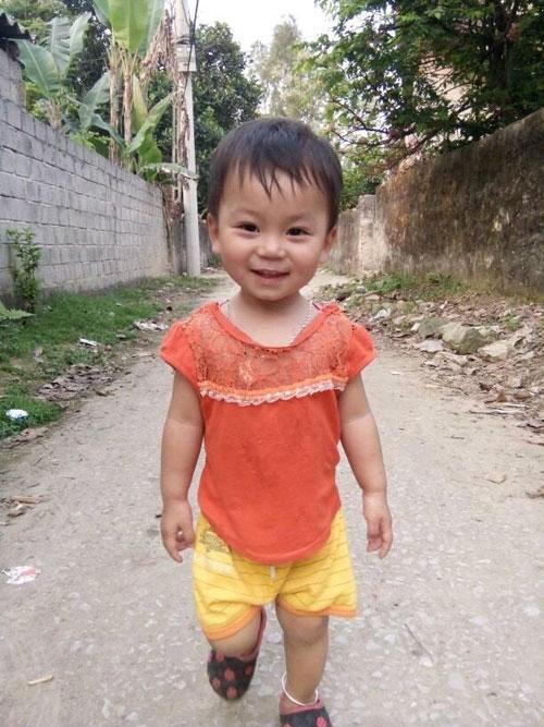 Phạm Yến Nhi - AD29912 - Bé Nhím dễ thương-6