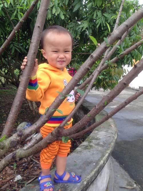 tran duc cuong - ad23212 - chang trai hay cuoi - 2