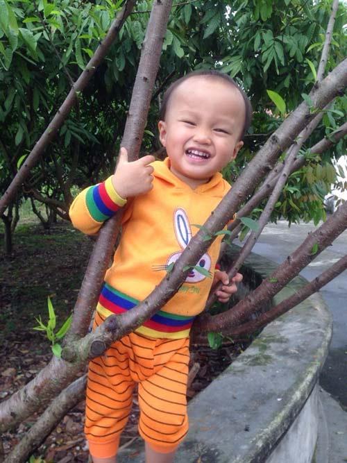 tran duc cuong - ad23212 - chang trai hay cuoi - 3