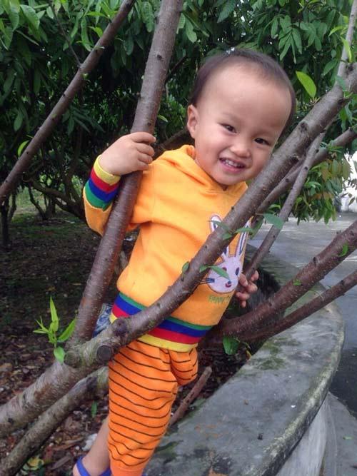 tran duc cuong - ad23212 - chang trai hay cuoi - 4