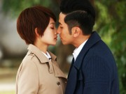 """Phim - Tài tử TVB Ngô Trác Hy sang Trung Quốc """"cặp kè"""" tiểu thư nhà giàu"""