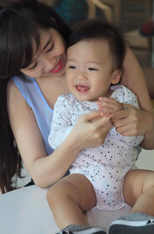 nguyen tran lam phong - ad14513 - chang trai tinh nghich - 4