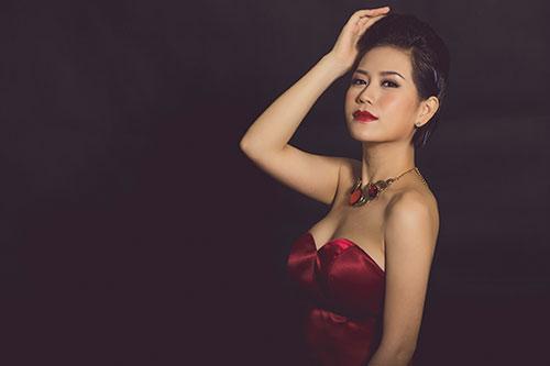 nhom nhac dien trai thai lan hao huc sang vn gap pham huong - 13