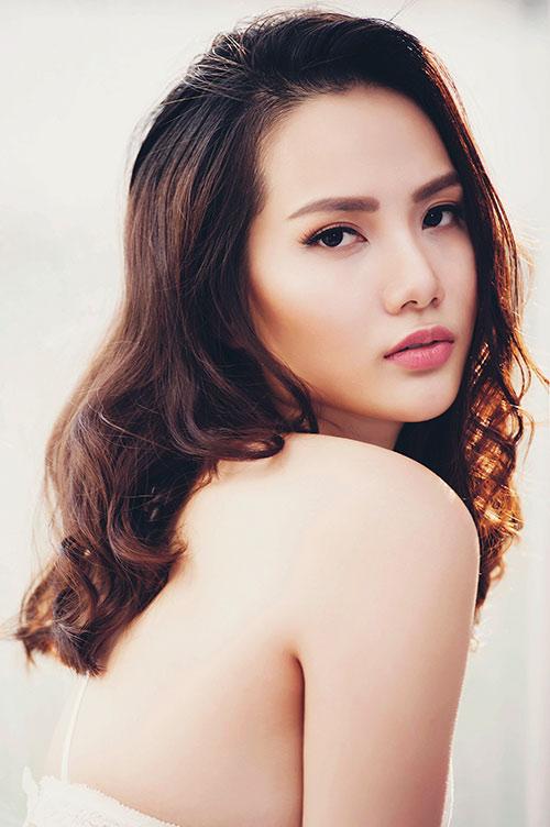 nhom nhac dien trai thai lan hao huc sang vn gap pham huong - 11