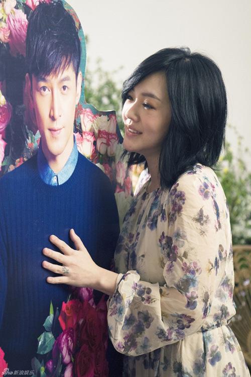 "showbiz 24/7: nho ""hau due"", song joong ki ""bo tui"" 55 ty dong - 6"