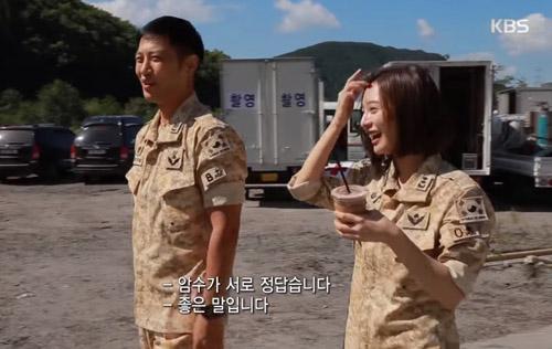 song hye kyo giat minh vi song joong ki qua dieu da - 6