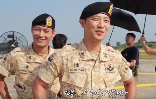song hye kyo giat minh vi song joong ki qua dieu da - 8