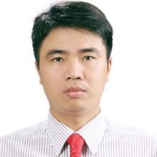 "benh tinh duc: khong ""quan he"" cung co the lay nhiem - 1"