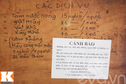 can canh phong tro dieu hoa chi 15.000 dong/dem giua ha noi - 8