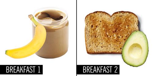 Dùng 2 bữa sáng để kiểm soát cân nặng tốt hơn-5