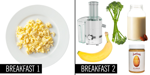 Dùng 2 bữa sáng để kiểm soát cân nặng tốt hơn-3
