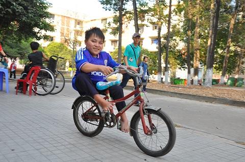 hanh trinh chinh phuc con chu cua chang sinh vien cao 80cm - 7