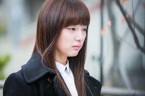Hậu duệ của mặt trời: Kim Ji Won có thực sự diễn xuất thần?-7