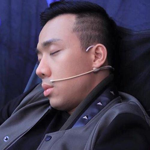 Trấn Thành đang vắt kiệt sức để kiếm tiền?-1