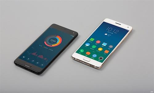 z2 pro, smartphone ram 6gb dau tien tu lenovo - 4