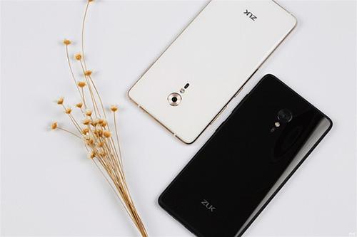 z2 pro, smartphone ram 6gb dau tien tu lenovo - 1