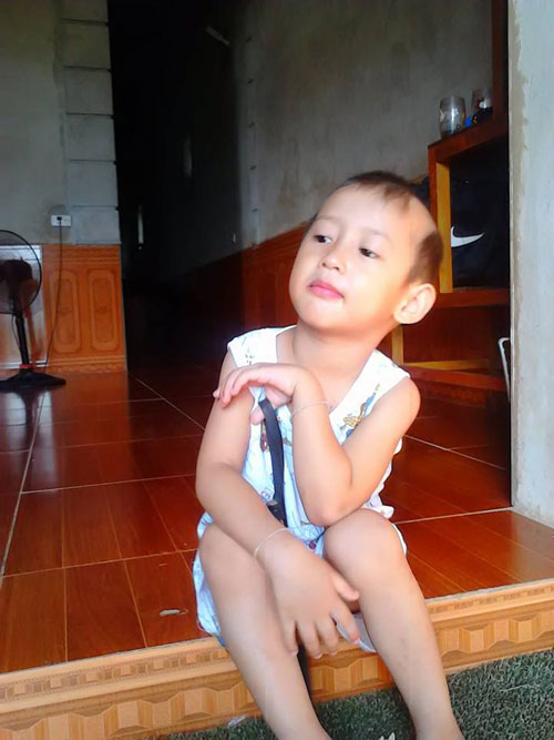 cao binh hung anh - ad18663 - meo moc tinh nghich - 4