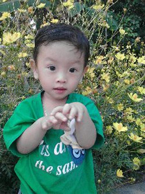 dao hoang bo - ad12241 - mat den tinh nghich - 4