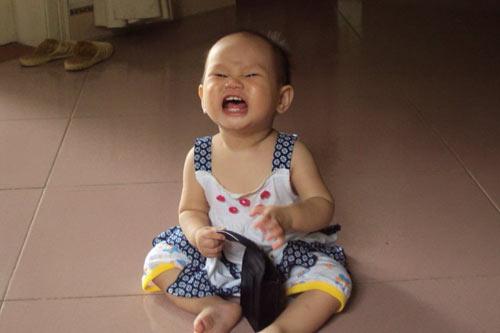 Hà Ngân Khánh - AD84262 - Bé gái thích ca hát-4