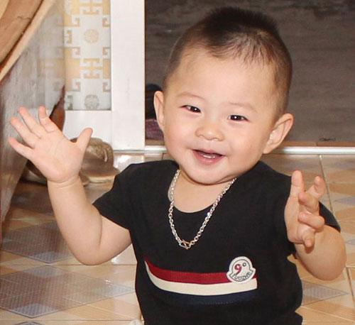 hoang quoc an - ad65541 - chang ken hieu dong - 1