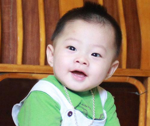 hoang quoc an - ad65541 - chang ken hieu dong - 2