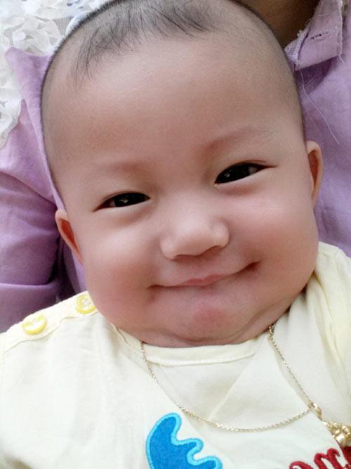 nguyen chi nhan - ad11158 - cau be de thuong - 2