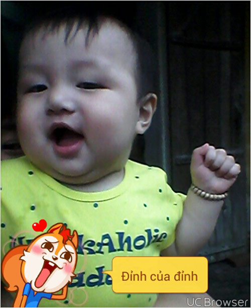 Nguyễn Đoàn Tuấn Anh - AD27278 - Nụ cười tươi rói-1