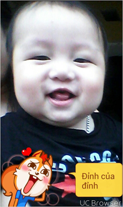 Nguyễn Đoàn Tuấn Anh - AD27278 - Nụ cười tươi rói-2