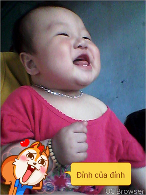 Nguyễn Đoàn Tuấn Anh - AD27278 - Nụ cười tươi rói-3
