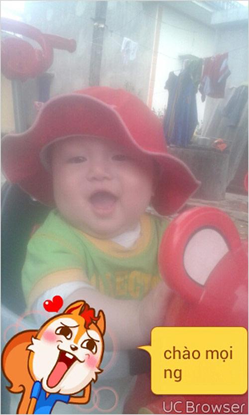 Nguyễn Đoàn Tuấn Anh - AD27278 - Nụ cười tươi rói-6
