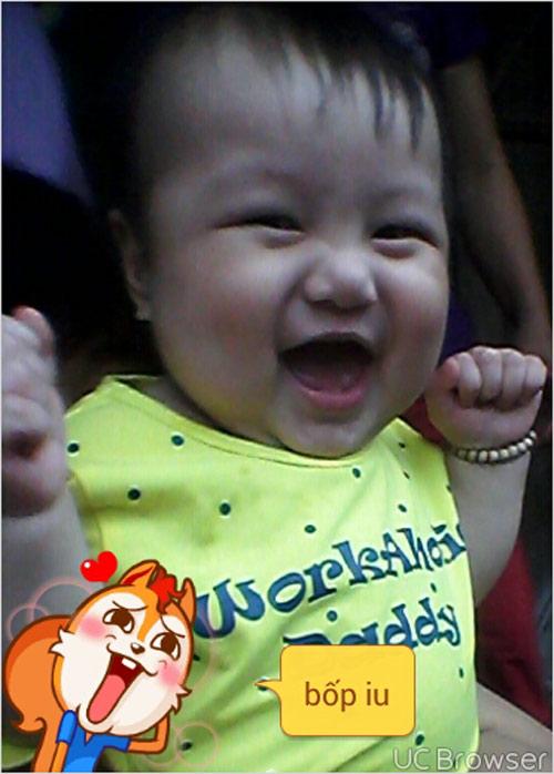 Nguyễn Đoàn Tuấn Anh - AD27278 - Nụ cười tươi rói-7