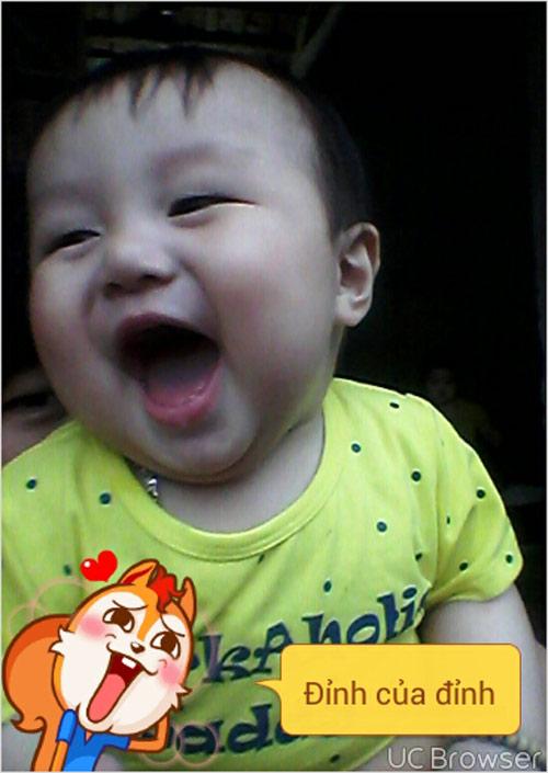 Nguyễn Đoàn Tuấn Anh - AD27278 - Nụ cười tươi rói-9