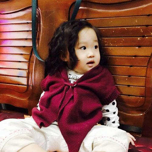 nguyen hong da suong - ad12668 - da trang, moi hong xinh xan - 3