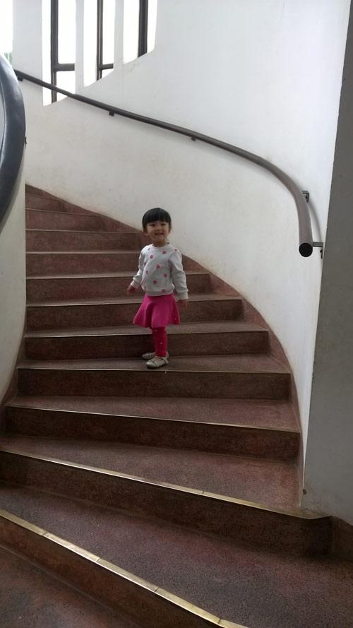 Nguyễn Ngọc Hà My - AD20252 - Cô bé hiếu động-2
