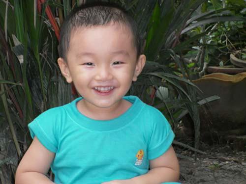 Nguyễn Nhật Thanh - AD96169 - Cậu bé hiếu động-1