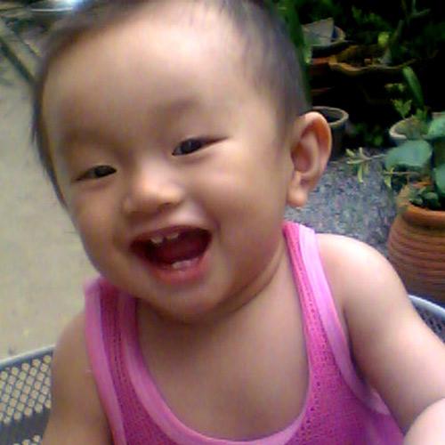 Nguyễn Nhật Thanh - AD96169 - Cậu bé hiếu động-3