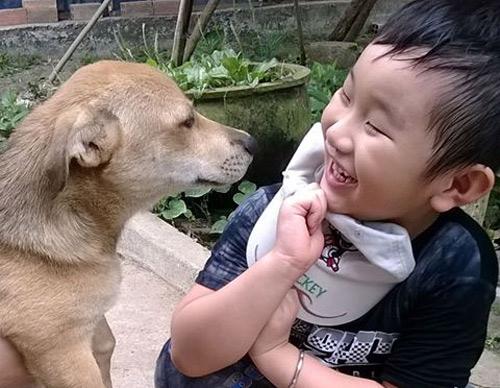 Nguyễn Nhật Thanh - AD96169 - Cậu bé hiếu động-5