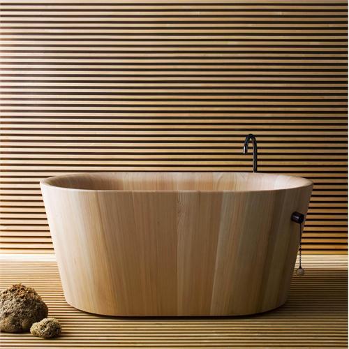 4 lí do người Nhật kị để chung toilet với nhà tắm-4