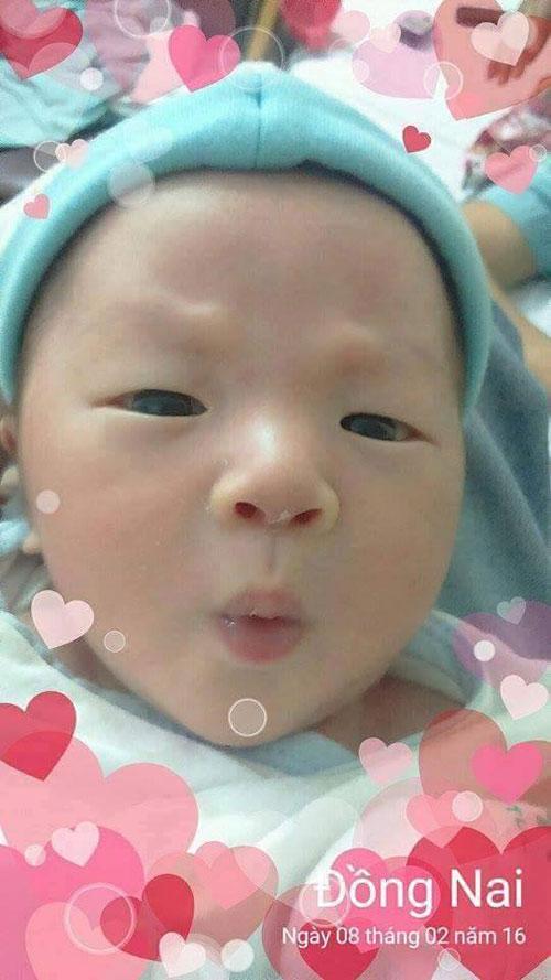 pham thanh nhan - ad21678 - be trai dang yeu - 2