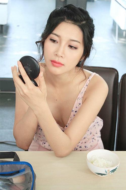 yan my chia tay khac viet vi nguoi tinh dong tinh - 4