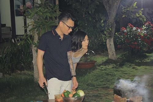 yan my chia tay khac viet vi nguoi tinh dong tinh - 7