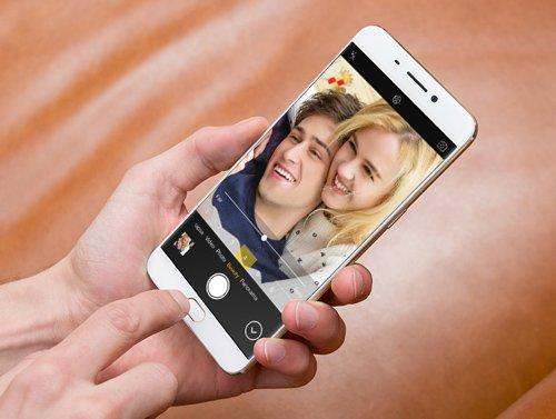 top smartphone android dang mua nhat thang 4 - 3